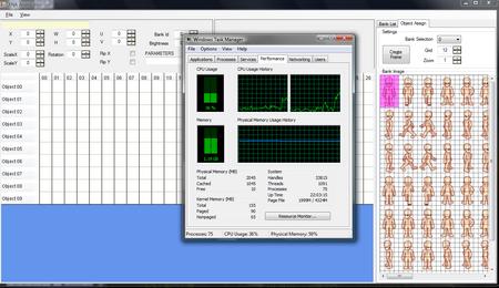 CPU prev02