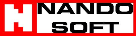 NandoSoft